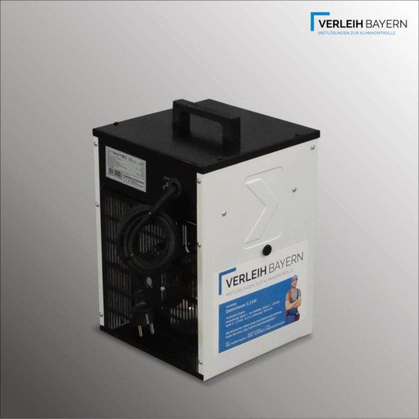 Produktfoto Elektroheizer 3 kw mieten 07 1 600x600 - Elektroheizer 3 KW mieten