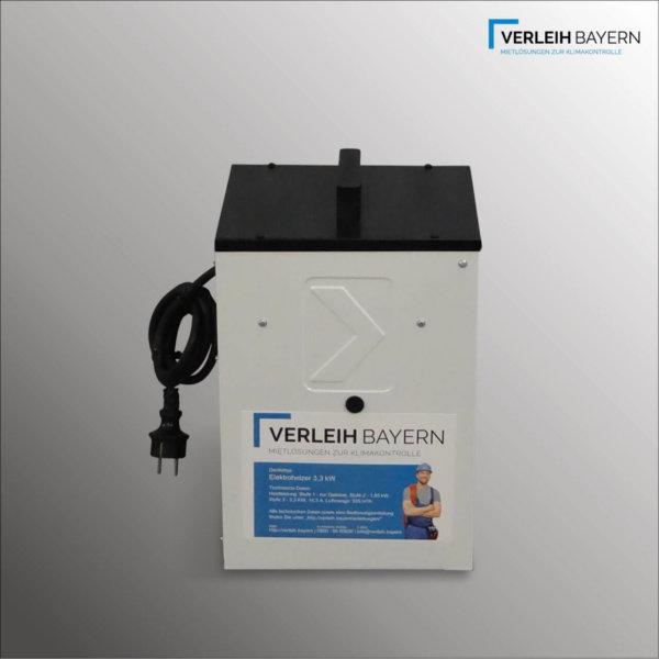 Produktfoto Elektroheizer 3 kw mieten 08 1 600x600 - Elektroheizer 3 KW mieten