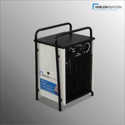 Produktfoto Elektroheizer 9 kw mieten 01 1 400x400 - Elektroheizer 9 KW mieten