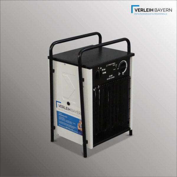 Produktfoto Elektroheizer 9 kw mieten 01 1 600x600 - Elektroheizer 9 KW mieten