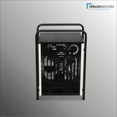 Produktfoto Elektroheizer 9 kw mieten 02 1 400x400 - Elektroheizer 9 KW mieten