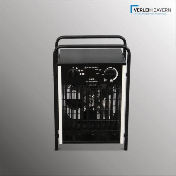 Produktfoto Elektroheizer 9 kw mieten 02 1 600x600 - Elektroheizer 9 KW mieten