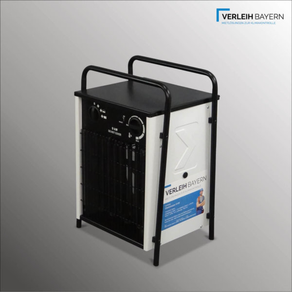 Produktfoto Elektroheizer 9 kw mieten 03 1 600x600 - Elektroheizer 9 KW mieten