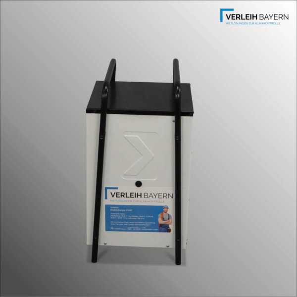 Produktfoto Elektroheizer 9 kw mieten 04 1 600x600 - Elektroheizer 9 KW mieten
