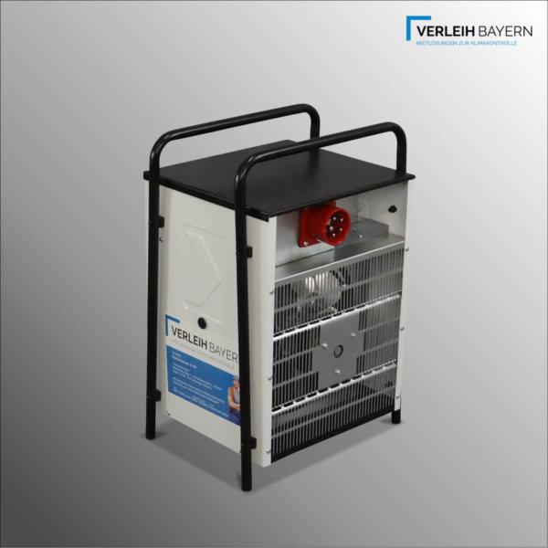 Produktfoto Elektroheizer 9 kw mieten 05 1 600x600 - Elektroheizer 9 KW mieten