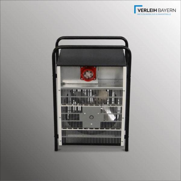Produktfoto Elektroheizer 9 kw mieten 06 1 600x600 - Elektroheizer 9 KW mieten