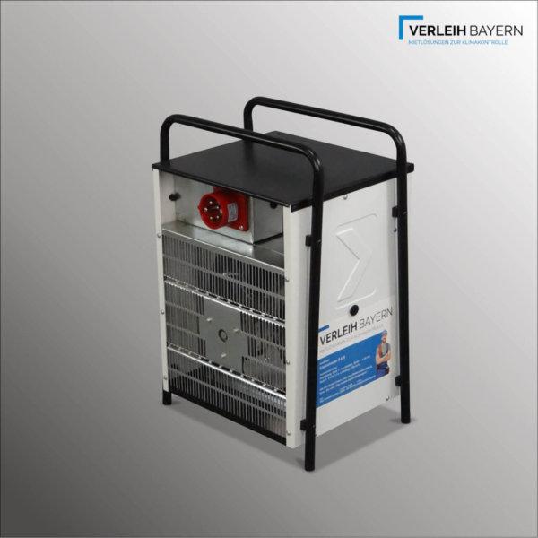 Produktfoto Elektroheizer 9 kw mieten 07 1 600x600 - Elektroheizer 9 KW mieten