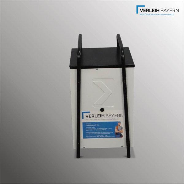 Produktfoto Elektroheizer 9 kw mieten 08 1 600x600 - Elektroheizer 9 KW mieten