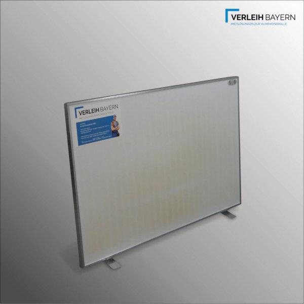 Produktfoto Infrarot Heizplatte 580 mieten 01 1 600x600 - Infrarot Heizplatte 580 mieten