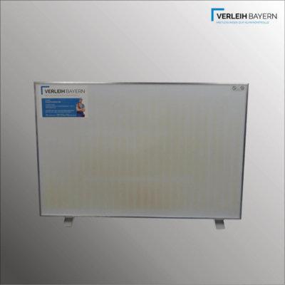 Produktfoto Infrarot Heizplatte 580 mieten 02 1 400x400 - Infrarot Heizplatte 580 mieten