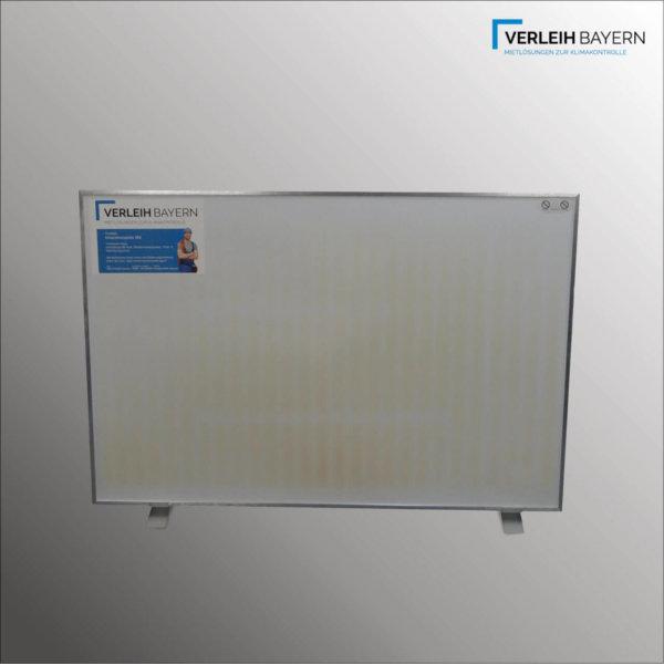 Produktfoto Infrarot Heizplatte 580 mieten 02 1 600x600 - Infrarot Heizplatte 580 mieten