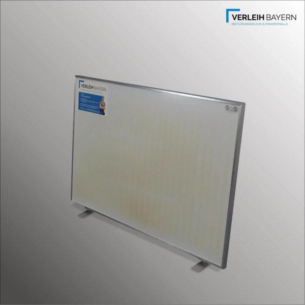 Produktfoto Infrarot Heizplatte 580 mieten 03 1 600x600 - Infrarot Heizplatte 580 mieten