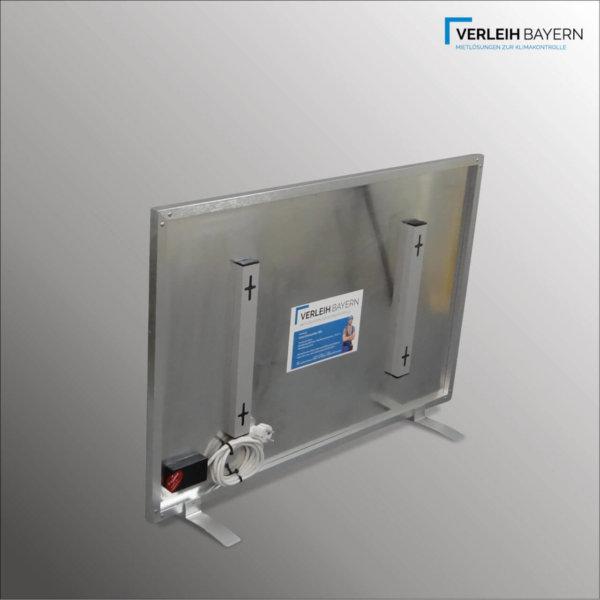 Produktfoto Infrarot Heizplatte 580 mieten 05 1 600x600 - Infrarot Heizplatte 580 mieten