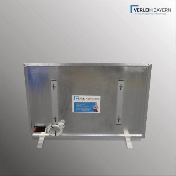 Produktfoto Infrarot Heizplatte 580 mieten 06 1 600x600 - Infrarot Heizplatte 580 mieten