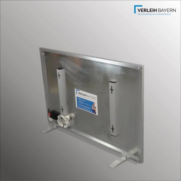 Produktfoto Infrarot Heizplatte 580 mieten 07 1 600x600 - Infrarot Heizplatte 580 mieten