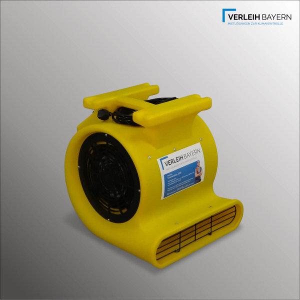 Produktfoto Turboventilator 2300 mieten 01 600x600 - Turboventilator 2300 mieten