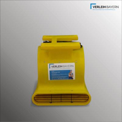 Produktfoto Turboventilator 2300 mieten 02 400x400 - Turboventilator 2300 mieten