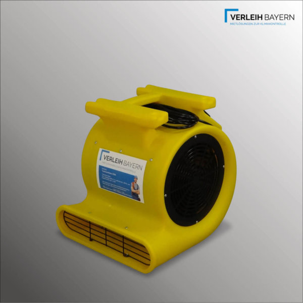 Produktfoto Turboventilator 2300 mieten 03 600x600 - Turboventilator 2300 mieten
