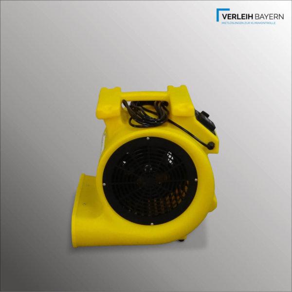 Produktfoto Turboventilator 2300 mieten 04 600x600 - Turboventilator 2300 mieten