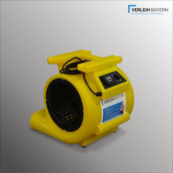 Produktfoto Turboventilator 2300 mieten 05 600x600 - Turboventilator 2300 mieten