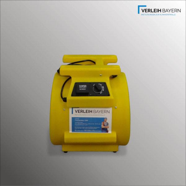 Produktfoto Turboventilator 2300 mieten 06 600x600 - Turboventilator 2300 mieten