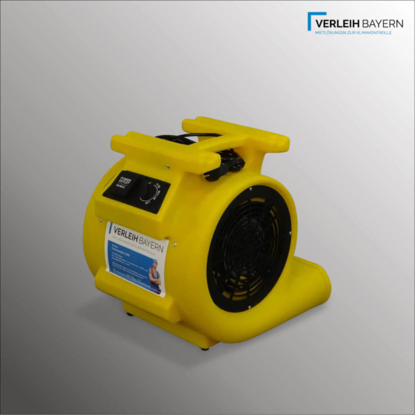 Produktfoto Turboventilator 2300 mieten 07 600x600 - Turboventilator 2300 mieten