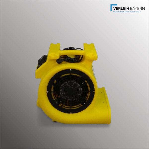 Produktfoto Turboventilator 2300 mieten 08 600x600 - Turboventilator 2300 mieten