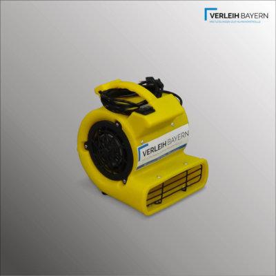 Produktfoto Turboventilator 400 mieten 01 400x400 - Turboventilator 400 mieten