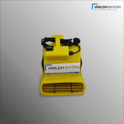 Produktfoto Turboventilator 400 mieten 02 400x400 - Turboventilator 400 mieten