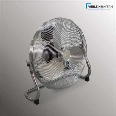 Produktfoto Ventilator 2500 mieten 01 400x400 - Ventilator 2500 mieten