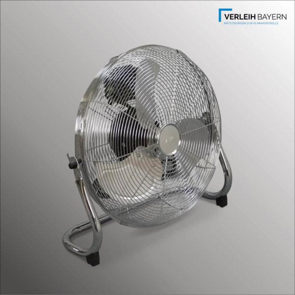 Produktfoto Ventilator 2500 mieten 01 600x600 - Ventilator 2500 mieten