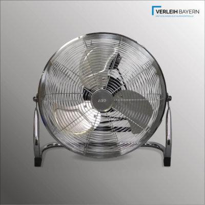 Produktfoto Ventilator 2500 mieten 02 400x400 - Ventilator 2500 mieten