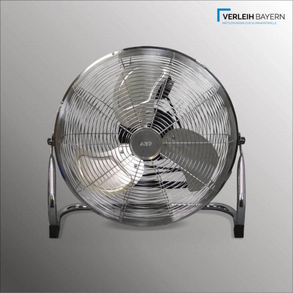 Produktfoto Ventilator 2500 mieten 02 600x600 - Ventilator 2500 mieten