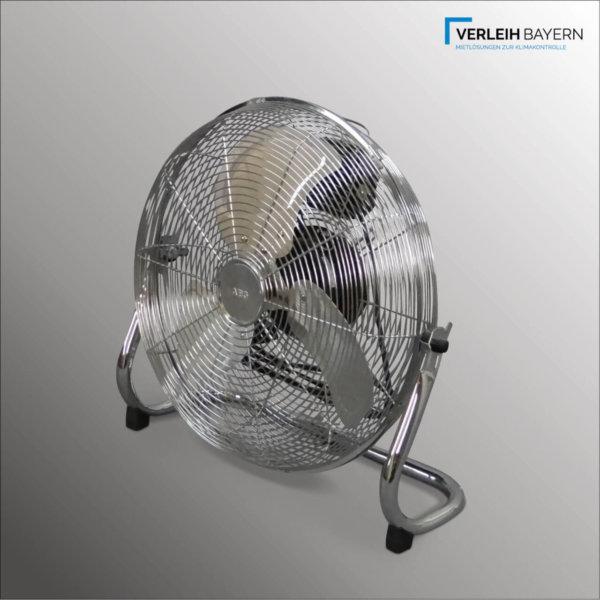 Produktfoto Ventilator 2500 mieten 03 600x600 - Ventilator 2500 mieten