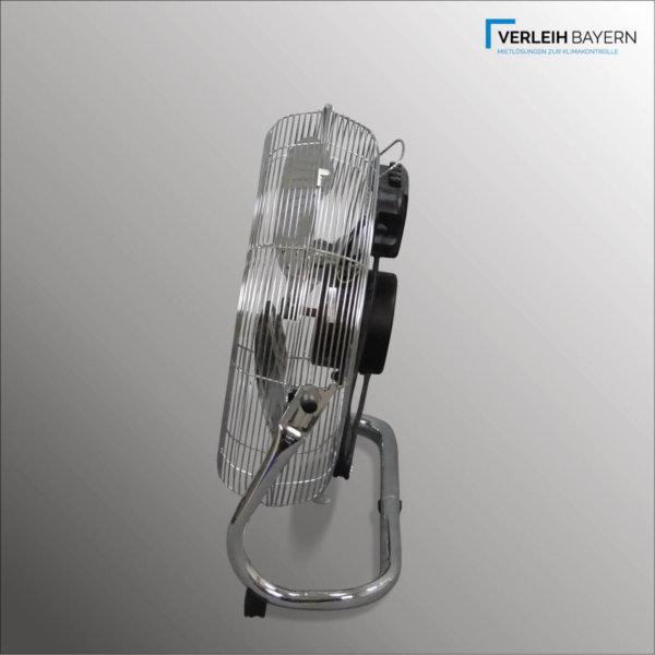 Produktfoto Ventilator 2500 mieten 04 600x600 - Ventilator 2500 mieten