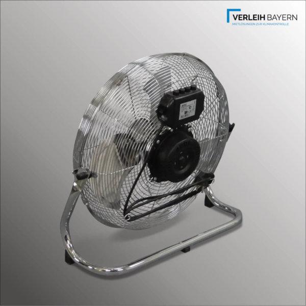Produktfoto Ventilator 2500 mieten 05 600x600 - Ventilator 2500 mieten