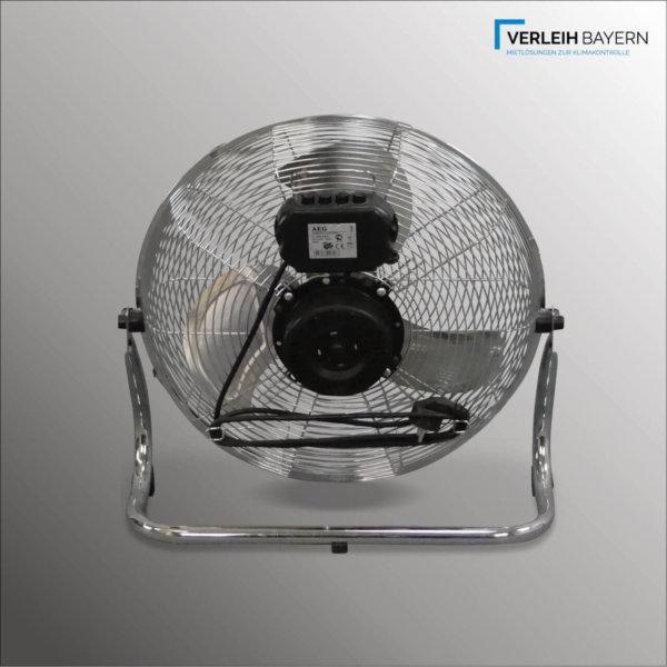 Produktfoto Ventilator 2500 mieten 06 600x600 - Ventilator 2500 mieten
