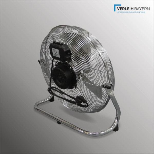 Produktfoto Ventilator 2500 mieten 07 600x600 - Ventilator 2500 mieten