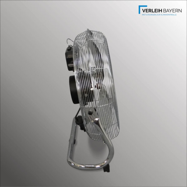 Produktfoto Ventilator 2500 mieten 08 600x600 - Ventilator 2500 mieten