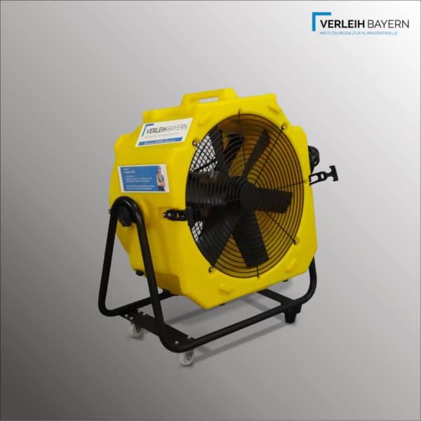 Produktfoto Ventilator Axial 5000 mieten 01 600x600 - Ventilator 5000 mieten