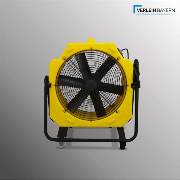 Produktfoto Ventilator Axial 5000 mieten 02 600x600 - Ventilator 5000 mieten