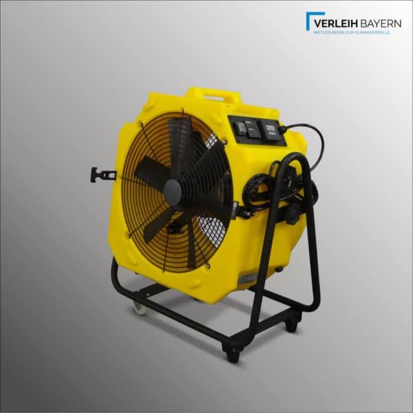 Produktfoto Ventilator Axial 5000 mieten 03 600x600 - Ventilator 5000 mieten