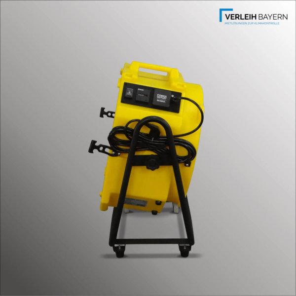 Produktfoto Ventilator Axial 5000 mieten 04 600x600 - Ventilator 5000 mieten