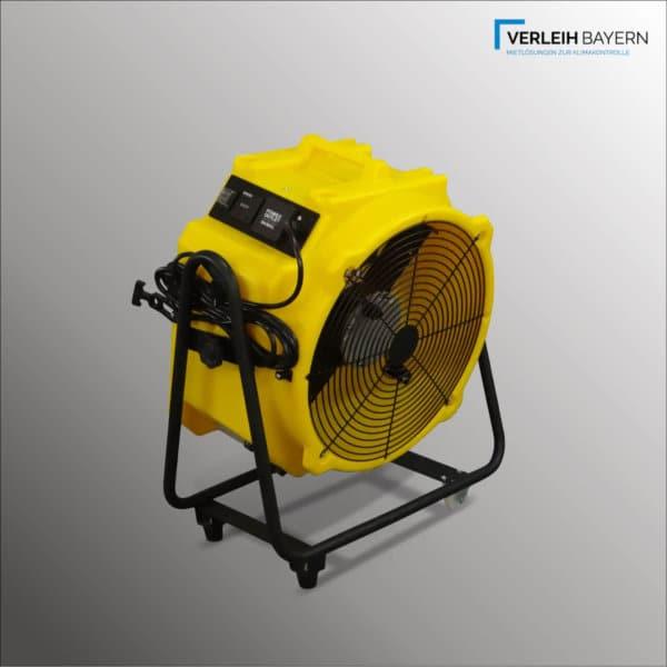Produktfoto Ventilator Axial 5000 mieten 05 600x600 - Ventilator 5000 mieten