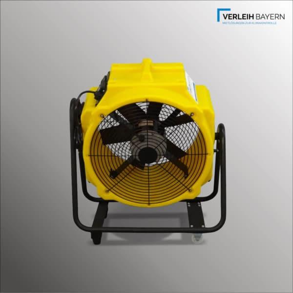 Produktfoto Ventilator Axial 5000 mieten 06 600x600 - Ventilator 5000 mieten