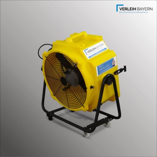 Produktfoto Ventilator Axial 5000 mieten 07 600x600 - Ventilator 5000 mieten