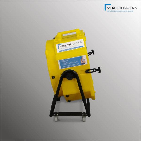 Produktfoto Ventilator Axial 5000 mieten 08 600x600 - Ventilator 5000 mieten
