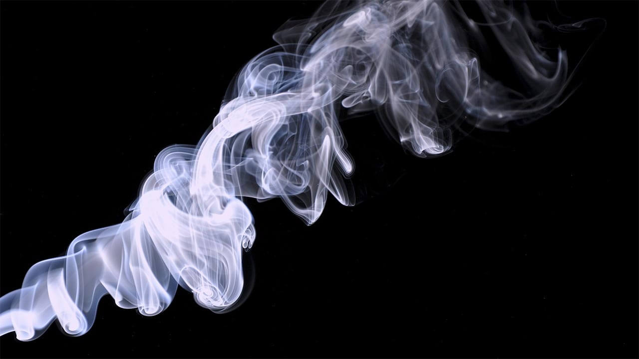 Geruchsneutralisation