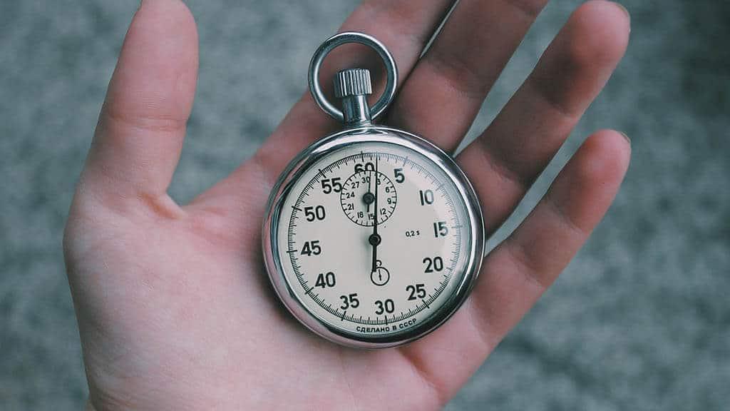 wie schnell trocknet ein estrich rohestrich trocknungszeit - Wie schnell trocknet Estrich?