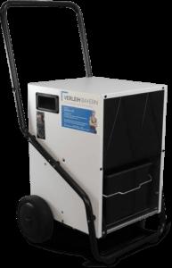 Bautrockner 250 min 193x300 - Bautrockner & Geräte Verleih – Preise